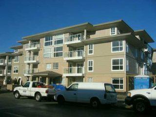 """Photo 7: 414 22255 122ND Avenue in Maple_Ridge: West Central Condo for sale in """"MAGNOLIA GATE"""" (Maple Ridge)  : MLS®# V588081"""
