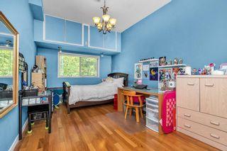 "Photo 22: 36 23281 KANAKA Way in Maple Ridge: Albion Townhouse for sale in ""WOODRIDGE"" : MLS®# R2576550"