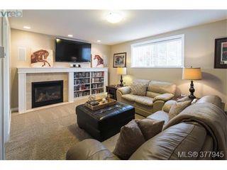 Photo 19: 928 Alton Lane in VICTORIA: La Bear Mountain House for sale (Langford)  : MLS®# 758912