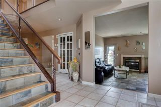 Photo 11: 2276 Lillooet Crescent, in Kelowna: House for sale : MLS®# 10232249
