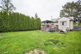 Photo 22: 17846 60 Avenue in Surrey: Cloverdale BC House for sale (Cloverdale)  : MLS®# R2575698