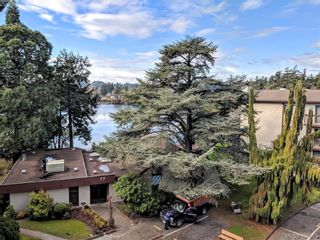 Photo 10: 514 75 W gorge Rd in VICTORIA: SW Gorge Condo for sale (Saanich West)  : MLS®# 804489