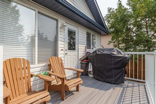 Photo 25: 464 Highland Close: Strathmore Detached for sale : MLS®# A1137012