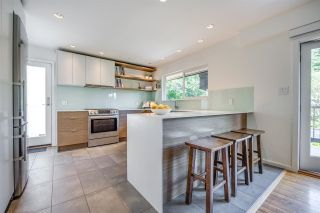Photo 12: 3367 BAIRD Road in North Vancouver: Lynn Valley House for sale : MLS®# R2590561