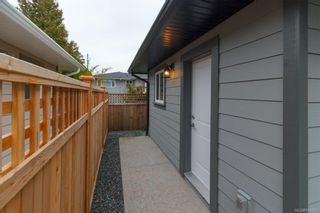 Photo 25: 3171 Kingsley St in Saanich: SE Camosun House for sale (Saanich East)  : MLS®# 842082