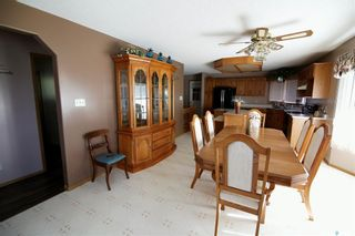 Photo 8: 309 Hall Street in Lemberg: Residential for sale : MLS®# SK856738