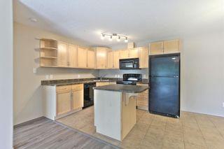 Photo 8: 345 78B MCKENNEY Avenue: St. Albert Condo for sale : MLS®# E4256519