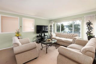 Photo 9: 6461 129A Street in Surrey: West Newton House for sale : MLS®# R2576802