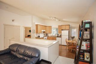 Photo 18: 6011 Hammond Bay Rd in : Na North Nanaimo House for sale (Nanaimo)  : MLS®# 868844