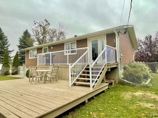 Photo 40: 101 Park Crescent in Dauphin: R30 Residential for sale (R30 - Dauphin and Area)  : MLS®# 202125015