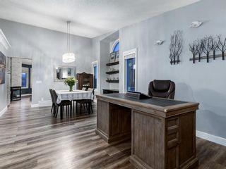 Photo 7: 27 DIAMOND Terrace SE in Calgary: Diamond Cove Detached for sale : MLS®# A1060608