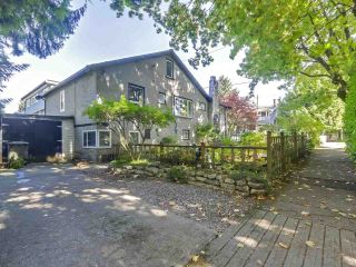 """Photo 18: 2185 COLLINGWOOD Street in Vancouver: Kitsilano House for sale in """"Kitsilano"""" (Vancouver West)  : MLS®# R2311078"""