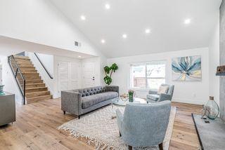 Photo 17: LA COSTA House for sale : 4 bedrooms : 3009 la costa ave in carlsbad