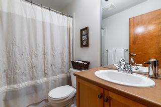"""Photo 35: 3 3855 PENDER Street in Burnaby: Willingdon Heights Townhouse for sale in """"ALTURA"""" (Burnaby North)  : MLS®# R2625365"""