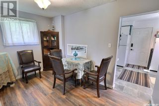 Photo 8: 632 8th ST E in Prince Albert: House for sale : MLS®# SK855870