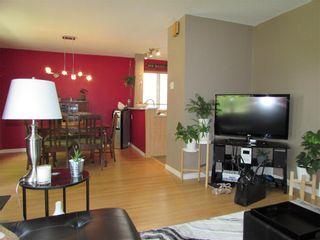 Photo 6: 290 Melbourne Avenue in Winnipeg: East Kildonan Residential for sale (3D)  : MLS®# 202115618