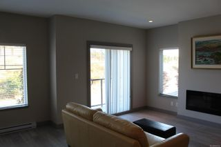 Photo 12: 118 687 Strandlund Ave in : La Langford Proper Row/Townhouse for sale (Langford)  : MLS®# 881826