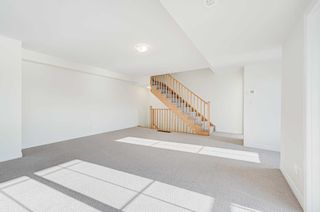 Photo 19: 42 Amulet Way in Whitby: Pringle Creek House (3-Storey) for lease : MLS®# E5390858
