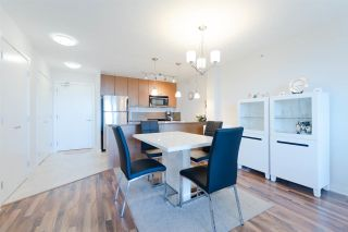 """Photo 5: 512 7063 HALL Avenue in Burnaby: Highgate Condo for sale in """"EMERSON"""" (Burnaby South)  : MLS®# R2292844"""