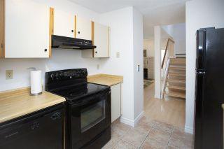 Photo 8: 5 10032 113 Street in Edmonton: Zone 12 Condo for sale : MLS®# E4238645