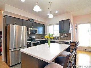 Photo 9: 204 3915 Carey Rd in VICTORIA: SW Tillicum Condo for sale (Saanich West)  : MLS®# 641721