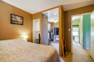 Photo 16: 11758 96A Avenue in Surrey: Royal Heights House for sale (North Surrey)  : MLS®# R2493990