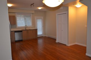 Photo 4: 75 13819 232 STREET in Maple Ridge: Silver Valley Townhouse for sale : MLS®# R2337906