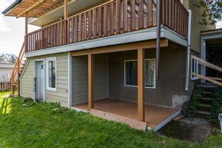 Photo 22: 260 Balfour Pl in : Vi Burnside House for sale (Victoria)  : MLS®# 870925