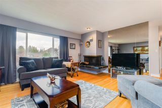 Photo 12: 1665 SMITH Avenue in Coquitlam: Central Coquitlam House for sale : MLS®# R2578794