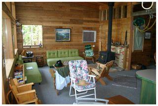 Photo 45: Lot 9 Kali Bay in Eagle Bay: Kali Bay House for sale (Shuswap Lake)  : MLS®# 10125666
