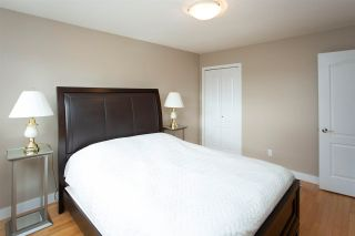 Photo 20: 8919 187 Street in Edmonton: Zone 20 House for sale : MLS®# E4246639