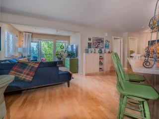 "Photo 5: 301 5631 INLET Avenue in Sechelt: Sechelt District Condo for sale in ""The Belmar"" (Sunshine Coast)  : MLS®# R2587712"