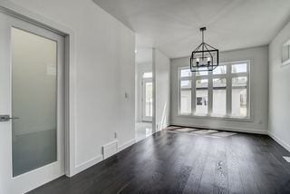 Photo 23: 8505 84 Avenue in Edmonton: Zone 18 House for sale : MLS®# E4231146