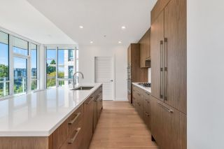 """Photo 2: 304 4988 CAMBIE Street in Vancouver: Cambie Condo for sale in """"Hawthorne"""" (Vancouver West)  : MLS®# R2496586"""