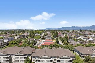 """Photo 14: 1404 3489 ASCOT Place in Vancouver: Collingwood VE Condo for sale in """"Regent Court"""" (Vancouver East)  : MLS®# R2587814"""