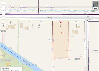 Photo 3: 15526 64 Avenue in Surrey: Sullivan Station Land for sale : MLS®# R2458127