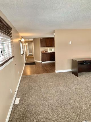 Photo 10: 37 Westshore Greens in Orkney: Residential for sale (Orkney Rm No. 244)  : MLS®# SK850406