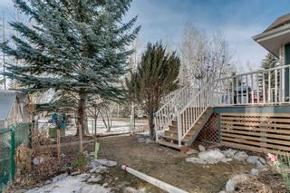 Photo 30: 63 Douglas Glen Place SE in Calgary: Douglasdale/Glen Detached for sale : MLS®# A1079708