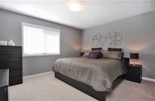 Photo 2: 912 Toletza in Milton: Harrison House (2-Storey) for sale : MLS®# W3147072
