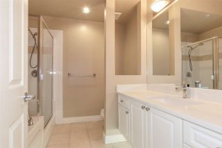 """Photo 11: 44 16655 64 Avenue in Surrey: Cloverdale BC Townhouse for sale in """"Ridgewoods"""" (Cloverdale)  : MLS®# R2255540"""