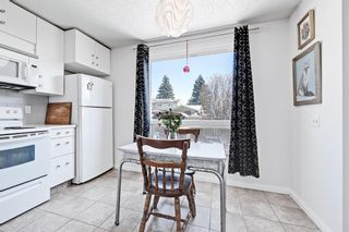 Photo 20: 386 Midridge Drive SE in Calgary: Midnapore Semi Detached for sale : MLS®# A1088291