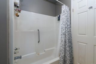 Photo 15: 7033 Brooks Pl in : Sk Whiffin Spit House for sale (Sooke)  : MLS®# 850619