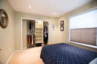Photo 31: 2602 POINT GREY Road in Vancouver: Kitsilano Townhouse for sale (Vancouver West)  : MLS®# R2520688