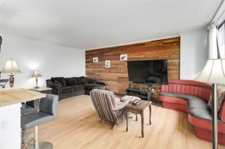 """Photo 2: 606 620 SEVENTH Avenue in New Westminster: Uptown NW Condo for sale in """"Charterhouse"""" : MLS®# R2531029"""