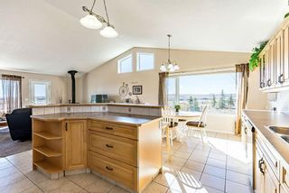 Photo 12: 387236 6 Street W: Rural Foothills County Detached for sale : MLS®# C4239630