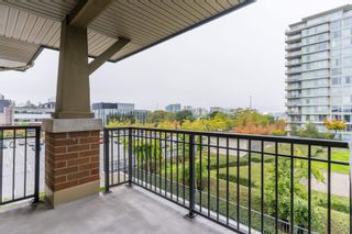 """Photo 19: 6406 5117 GARDEN CITY Road in Richmond: Brighouse Condo for sale in """"LIONS PARK"""" : MLS®# R2620824"""
