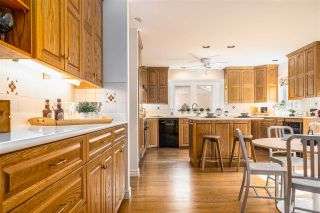 Photo 7: 86 ST GEORGE'S Crescent in Edmonton: Zone 11 House for sale : MLS®# E4220841