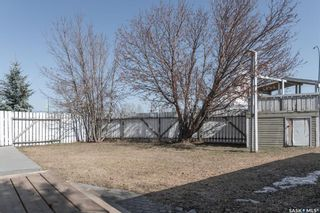 Photo 44: 518 Rossmo Road in Saskatoon: Forest Grove Residential for sale : MLS®# SK849328