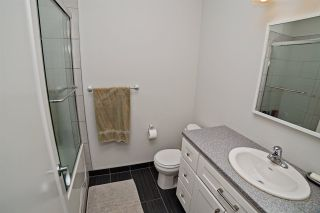 """Photo 16: 31940 OYAMA Place in Mission: Mission BC House for sale in """"OYAMA ESTATES"""" : MLS®# R2072305"""
