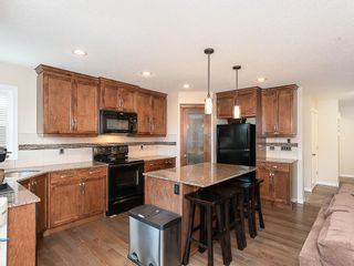 Photo 10: 46 WALDEN Court SE in Calgary: Walden Detached for sale : MLS®# C4238611
